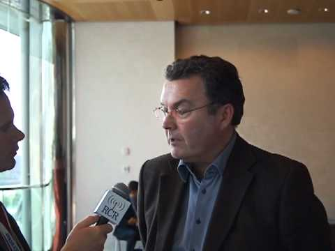 MWD12: Mobile payments present new customer acquisition options for carriers