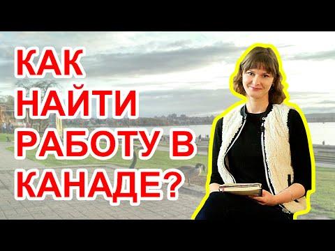 Последние новости Украины и мира. Последние события в Донбассе