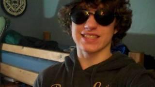 Vlog #4 - BITCHEZ IN MY BED
