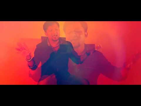 Uroni Tolot   I Apom Anupam I Album Tumar Xubax I Official Music Video