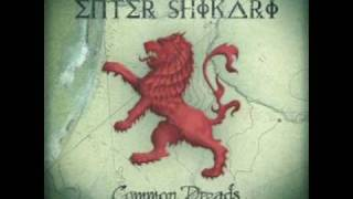 Enter Shikari - Juggernauts