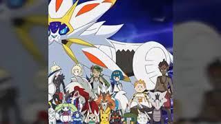Pokémon ultra fire red part 4,ginásio da Érika e lavender town de novo  e giovane