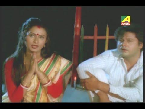Sinther Sindoor Dile Tumi - Bengali Movie Sithir Sindoor in Bengali Movie Song - Anuradha Paudwal