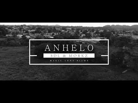ANHELO - SDL & MORKZ