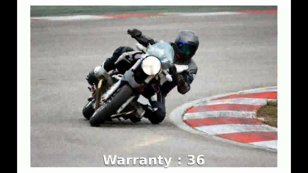 hight resolution of 2005 bmw r 1150 rt specification and specs