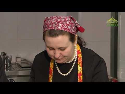 Уральский суп