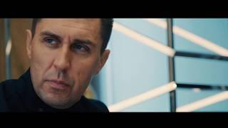 Сергей Гончарук — финалист Топ-100 «Гордость Украины. Мужчины», «Одессит года» - 2019