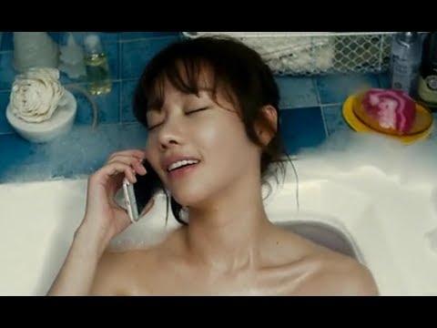 【少年】美女打给男友的色色电话,不小心打错人了,结果出事了