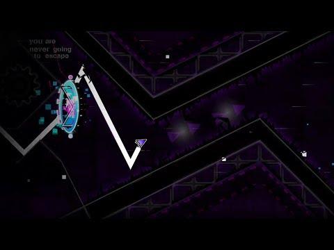 FIREPOWER 100% Verified (Extreme Demon) by MrLorenzo & PJ! | Geometry Dash | Dorami