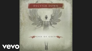 Decyfer Down - Fight Like This (Pseudo Video) YouTube Videos