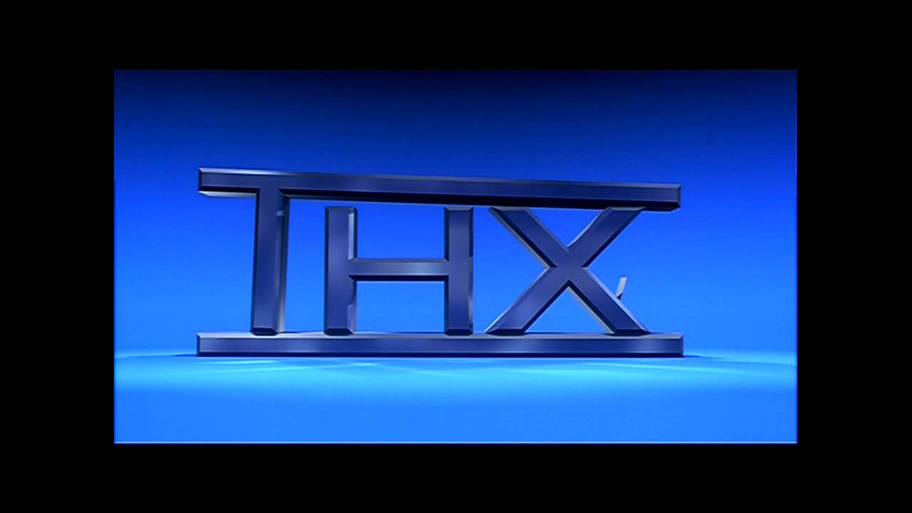 THX trailer -Tex- Long version High Quality - YouTube