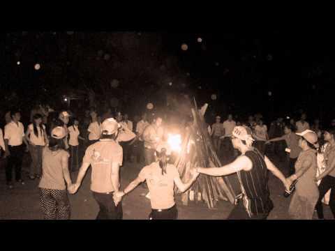 Hãy thắp sáng lên - Tiếng Campuchia