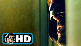 DREDD Movie Clip - Judgment Time Speech |FULL HD| Karl Urban Sci-Fi Action 2012