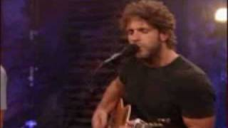 Watch Billy Currington Walk On video