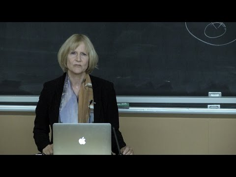 Alison Weir: Against Our Better Judgment