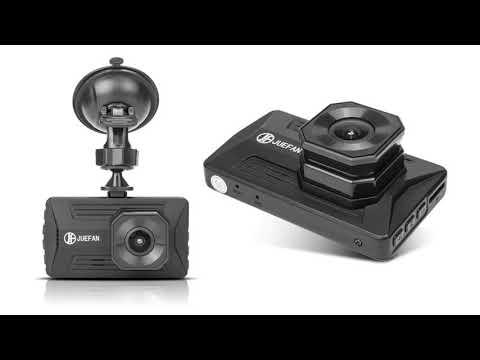 7 Видеорегистратор с Алиэкспресс AliExpress Dash camera Крутые товары для авто с али Автотовары