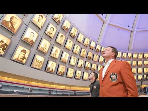 Kansas Head Coach Bill Self inducted into Naismith Memorial Basketball Hall of Fame