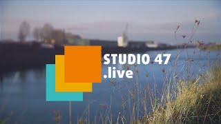 Studio 47 .live | 27. april 2020 ...