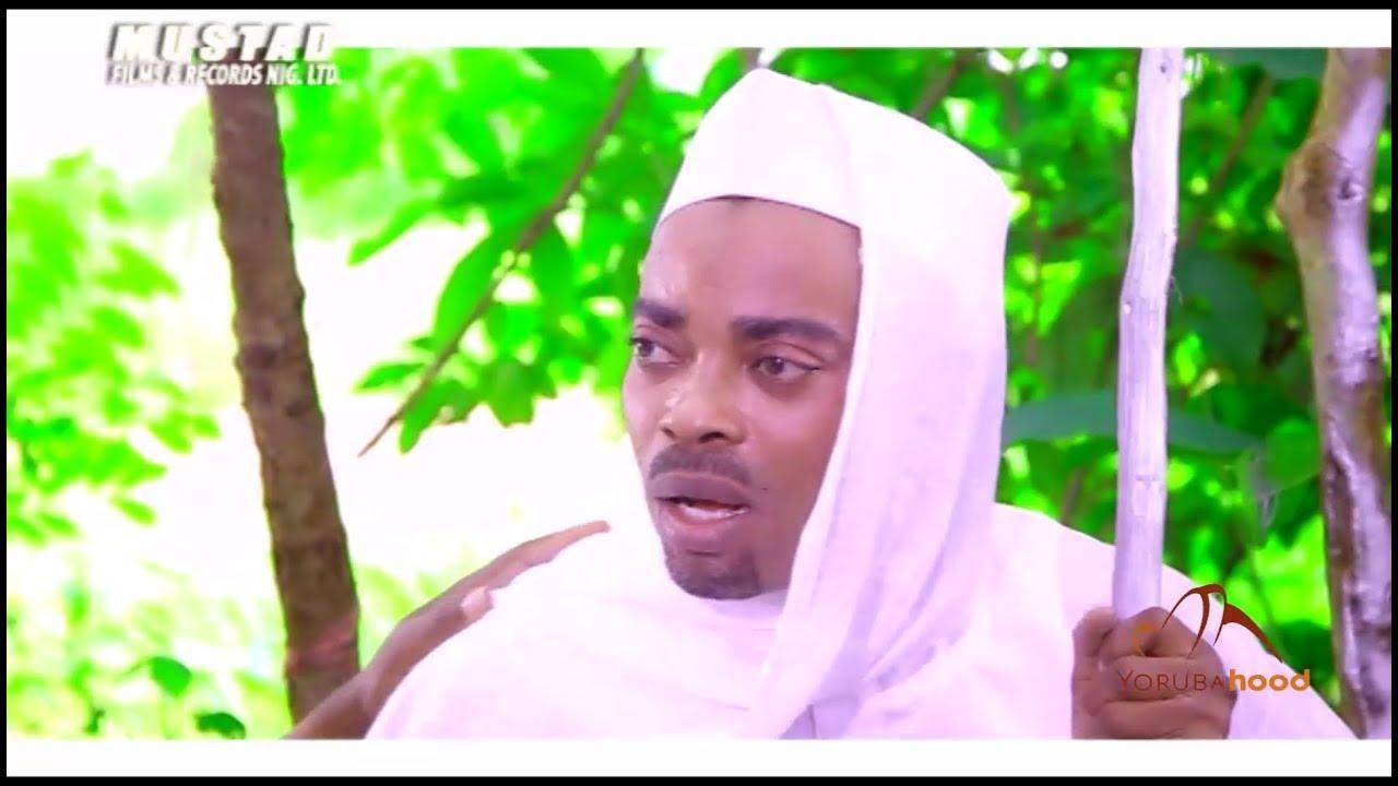 Download Ojise Meta - Latest 2019 Islamic Music Video Starring Saoti Arewa | Ere Asalatu