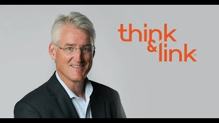 Think & Link with Star Tribune's Lee Schafer