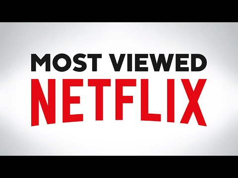 Top 15 Most Viewed Shows On Netflix In 2019