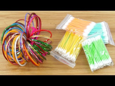 DIY Room Decor !!! Out of Handmade Things | DIY Projects | Home decorating idea