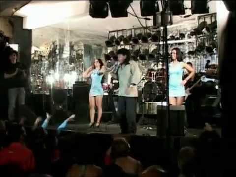 BAIXAR ZEZINHO EMA DE DVD DA