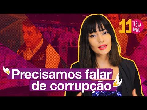 Corrupção fatal   091