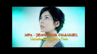MP3 Natalie Imbruglia   Torn