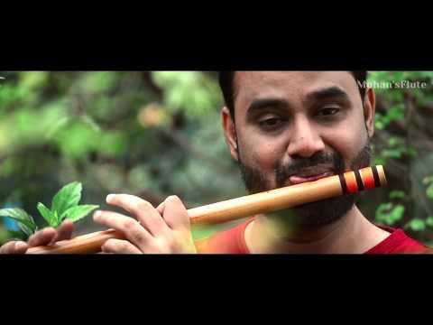 Malargale Malargale Flute Mohan