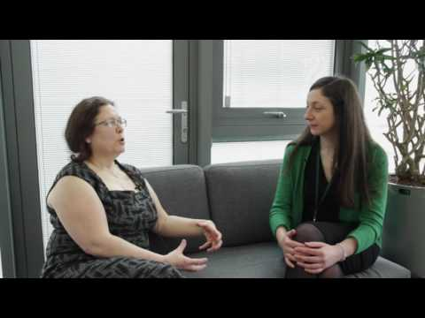 Cognitive Remediation Therapy - Thought Matters Conference