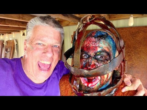 MCKAMEY MANOR Presents (I Quit Series) Jamie Tuck