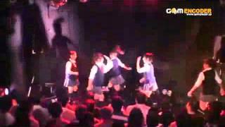 日本女子偶像團體http://jpgirlsidol.bbspace.org/index.php [中日字幕]...