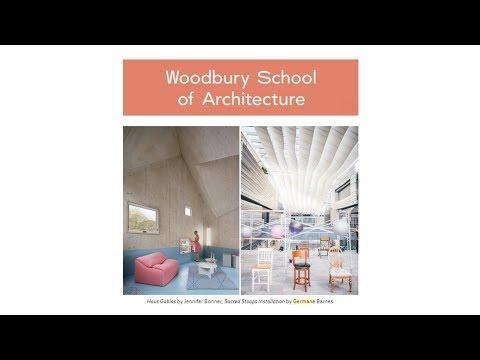 jennifer-bonner-&-germane-barnes---woodbury-school-of-architecture-lecture