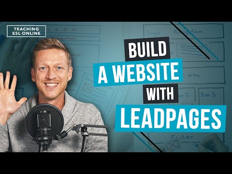 Is LeadPages The Best Software To Build An Effective Website In 2020? [Review And Tutorial]