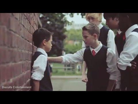 Te Bote Remix [BEATS] - Ozuna Ft. Bad Bunny, Casper, Nio García, Darell y Nicky