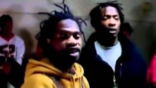 Lost Boyz - Renee (Original Street Version Produced by Cooler Ruler Divine)