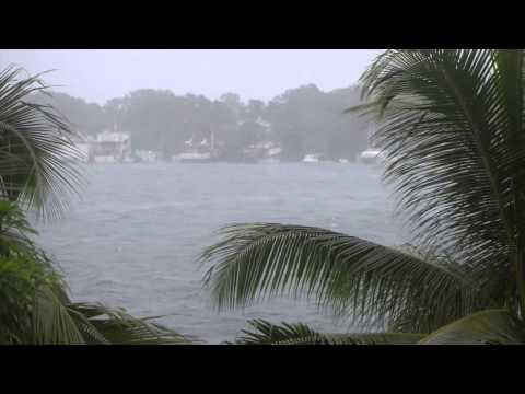 Cyclone Pam 5