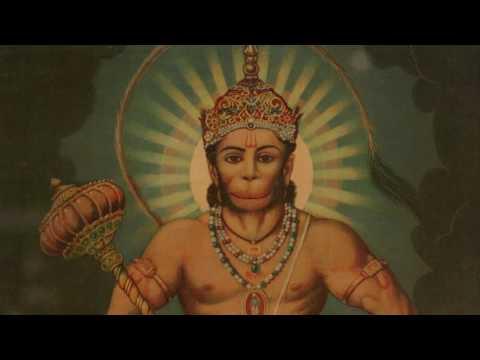 The Rama Epic: Hero, Heroine, Ally, Foe Exhibition Teaser