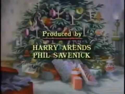 Disney Sing Along Songs Very Merry Christmas Songs 1988 Vhs.Closing To Disneys Sing Along Songs Very Merry Christmas Songs With Remixed Closing Theme