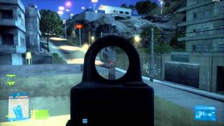 SQUAD RUSH XXx Vs Croatian Rambo Outlaws Teheran Highway