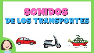 Aprendemos los sonidos de los transportes_Discriminación auditiva thumbnail