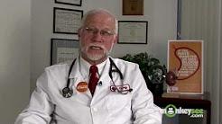 hqdefault - Diagnosing Chronic Kidney Disease