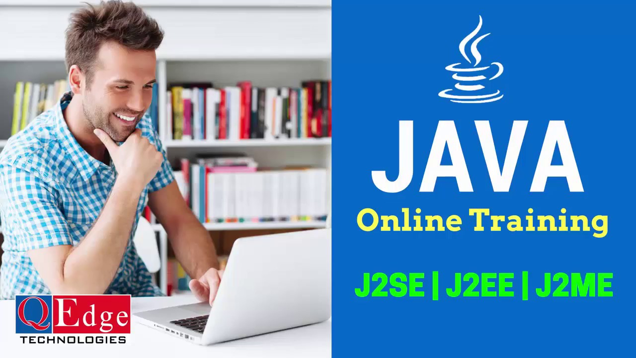 Java online training tutorial for beginners core advanced java java online training tutorial for beginners core advanced java video j2se j2ee j2me baditri Images