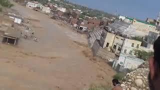 hazrat sakhi sarwar nadi best view 2018