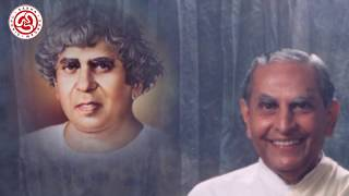 A Tribute To Dada J P Vaswani