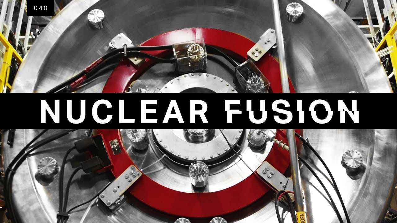 Can AI help crack the code of fusion power?