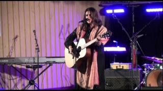 Maria McKee - A Good Heart