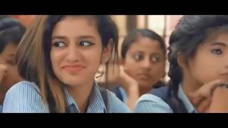 New Oru Adaar Love Trailer Priya Prakash Varrier Malayalam New Movie 2018 #TrendinG