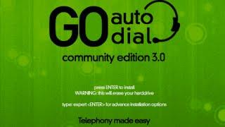 Downloads2 Goautodial